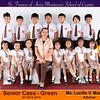 SFAMSC Class Photos SY 2018-2019
