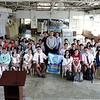 St. Francis Cainta Rotary Interact Club 2019