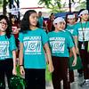 SIGLAKAS Hidden Leaf G4 to G10 Cheer 2018