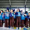 SIGLAKAS Hidden Leaf G4 to 10 Cheer 2018