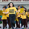 Sun Phoenix Preschool to Grade 4 Cheer 2018