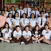 SFAMSC Student Council SY 2018-2019