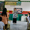 Here are the snap shots of the SFAMSC Student Orientation last June 18, 2018. The student orientation is an important event where we give both new and old student a warm back to school welcome and teach them a quick introductory lesson (for the old students, a refresher course) to help them familiarise on the background, rules, faculty, and staff of St. Francis of Assisi Montessori School of Cainta!<br /> Photos by May Francisco and Shaira Torres