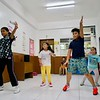 """Here are some snapshots of the various fun and educational workshops, music lessons, tutorials sessions, and academic classes at St. Francis of Assisi Montessori School of Cainta this summer of 2018! <br /> <br /> Here are photos of the following workshops to develop your child's mind, body, and musical talents:<br /> - Ballet <br /> - Modern Dance and Hip Hop<br /> - Taekwondo<br /> - Basketball<br /> - Piano<br /> - Guitar<br /> - Voice<br /> - Reading <br /> - Math<br /> - Arts and Crafts<br /> - One on One Tutorials <br /> ===<br /> Internet Archive:<br /> <a href=""""https://archive.org/details/sfamscsummerworkshops2018"""">https://archive.org/details/sfamscsummerworkshops2018</a>"""