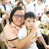 Teachers Day Celebration with the Students 2018