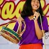 Book Week 2019 Grade 10 Play Dora the Exporer