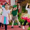 Buwan ng Wika 2019 Preschool