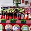 SFAMSC Buwan ng Wika 2019 Grade 4 Charity at Dignity