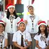 SFAMSC Grade 6 Humility Original Christmas Carol: Like it When Christmas Comes