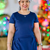 SFAMSC Faculty and Staff Christmas Portraits 2019