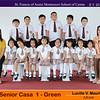 SFAMSC Class Photos SY 2019-2020