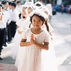 First Holy Communion 2019