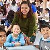 CAMPRISA Academic Contest Grade School 2020