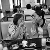 """Photos of Ma'am Rorie's birthday blowout at Sambokojin with the teachers and staff of St. Francis of Assisi Montessori School of Cainta.<br /> <br /> ====<br /> <br /> Internet Archives:<br /> <a href=""""https://archive.org/details/sfc01228"""">https://archive.org/details/sfc01228</a>"""