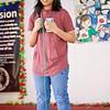 SFAMSC Junior High Musical-Literary Contests 2019-2020