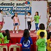 SFAMSC Primary Levels Musical-Literary Contest 2019-2020