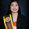 """Here are the formal portraits of the graduates of batch 2019-2020 of St. Francis of Assisi Montessori School of Cainta. Senior Casa 2, Grade 6, and Grade 10 <br /> ======<br /> Internet Archives:<br /> <br /> <a href=""""https://archive.org/details/sfamsc_portraits_graduates_2019-2020"""">https://archive.org/details/sfamsc_portraits_graduates_2019-2020</a>"""