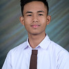 "Here are the formal portraits of the graduates of batch 2019-2020 of St. Francis of Assisi Montessori School of Cainta. Senior Casa 2, Grade 6, and Grade 10 <br /> ======<br /> Internet Archives:<br /> <br /> <a href=""https://archive.org/details/sfamsc_portraits_graduates_2019-2020"">https://archive.org/details/sfamsc_portraits_graduates_2019-2020</a>"