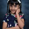 Graduation Portraits 2019-2020: Preschool Formal Wear