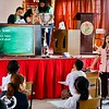 SFAMSC Grade 1 Academic Contest 2019-2020