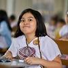 SFAMSC Grade 2 Academic Contest 2019-2020