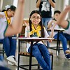 SFAMSC Grade 4 Academic Contest 2019-2020