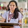 SFAMSC Grade 5 Academic Contest 2019-2020