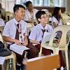 SFAMSC Grade 6 Academic Contest 2019-2020