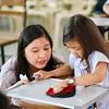 SFAMSC Preschool Academic Contest 2019-2020