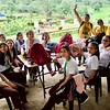 Grade 4 to 10 Field Trip 2019 Quest Adventure Camp