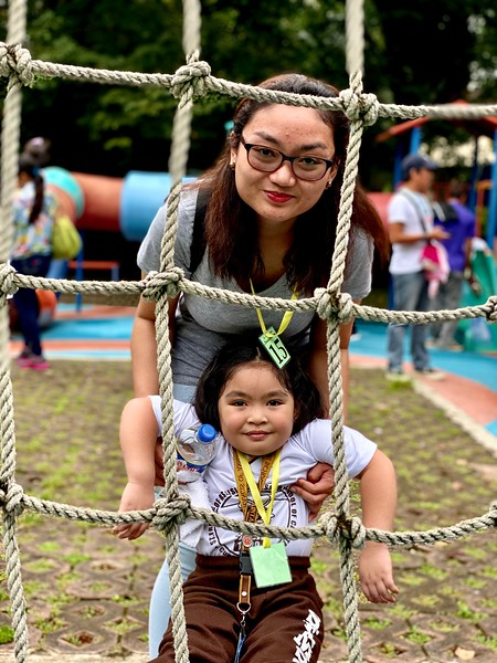 """Preschool to Grade 3 Field Trip 2019<br /> <br /> Last Wednesday, September 25, 2019, the preschool and grade school department had their annual educational field trip. The first location they visited was the Pasig Rain Forest nature and recreational park where the children visited the flower park and a butterfly pavilion, a maze garden. Then the kids watched a wonderful live theater performance of the Quest for the Adarna, a Broadway-style, English language adaptation of the Filipino epic poem of Ibong Adarna.  The last stop was the famous Luneta Park, the famous location of the execution of Filipino patriot José Rizal on December 30, 1896 which fanned the flames of the 1896 Philippine Revolution against the Kingdom of Spain.<br /> ===<br /> <br /> Internet Archive Link:<br /> <a href=""""https://archive.org/details/sfamscprimaryfieldtrip2019"""">https://archive.org/details/sfamscprimaryfieldtrip2019</a>"""