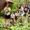 "Preschool to Grade 3 Field Trip 2019<br /> <br /> Last Wednesday, September 25, 2019, the preschool and grade school department had their annual educational field trip. The first location they visited was the Pasig Rain Forest nature and recreational park where the children visited the flower park and a butterfly pavilion, a maze garden. Then the kids watched a wonderful live theater performance of the Quest for the Adarna, a Broadway-style, English language adaptation of the Filipino epic poem of Ibong Adarna.  The last stop was the famous Luneta Park, the famous location of the execution of Filipino patriot José Rizal on December 30, 1896 which fanned the flames of the 1896 Philippine Revolution against the Kingdom of Spain.<br /> ===<br /> <br /> Internet Archive Link:<br /> <a href=""https://archive.org/details/sfamscprimaryfieldtrip2019"">https://archive.org/details/sfamscprimaryfieldtrip2019</a>"
