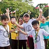 Preschool to Grade 3 Field Trip 2019