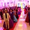 SFAMSC Junior High School Night Opening Dance 2019-2020