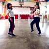 SFAMSC Dance Troupe Filipino Medley Dance Performance 2019