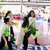 SIGLAKAS 2019 Grade 3 to 10 S Class Heroes