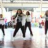SFAMSC SIGLAKAS 2019 Junior High Dance troupe 2019