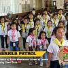 SFAMSC Star Scout Cheer Gabriela Patrol 2019