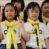 SFAMSC Preschool & Grade School Scouting Activities 2019