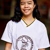 MARVELOUS LEADERS<br /> Grade 7 Representative<br /> DELA ROSA, Ysabella D.