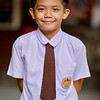 MIGHTY PARTY<br /> Grade 5 Representative<br /> ESGUERRA, Ryan Justine C.