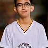 MIGHTY PARTY<br /> Grade 9 Representative<br /> CASACLANG, Christian Jay B.