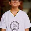 MIGHTY PARTY<br /> Grade 7 Representative<br /> COBARRUBIAS, Christian Conart T.
