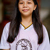 MIGHTY PARTY<br /> Grade 8 Representative<br /> AGUILAR, Andrea Ann R.