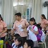 Grade 1 to 3 Orientation 2019-2020