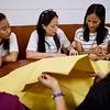 SFAMSC INSET Teacher Training SY 2019-2020