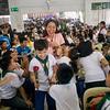 Teachers Day Celebration with Students 2019