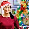 SFAMSC Teacher Christmas Portraits SY 2020-2021