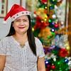 SFAMSC Teacher Christmas Portraits 2020 (no labels)