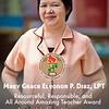 SFAMSC Teacher Award Template 2